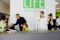 palestra-life-inaugurazione-03