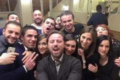 palestra-life-natale-2015-05