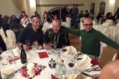 palestra-life-natale-2015-10