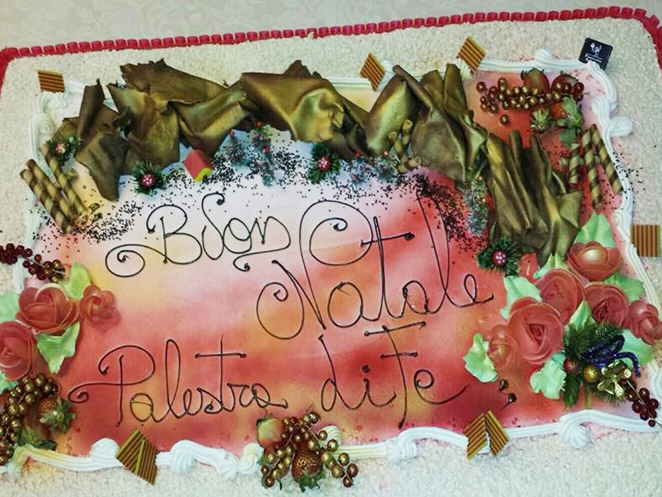 palestra-life-natale-2015-01a