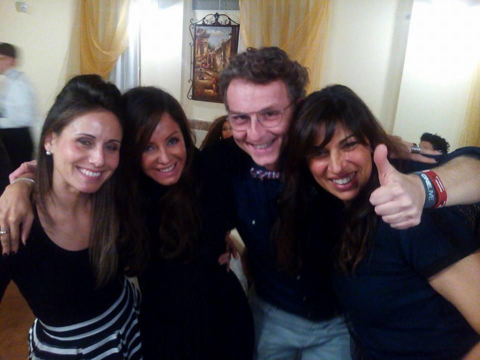 palestra-life-natale-2015-02